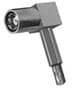 RF Connectors / Coaxial Connectors -- 414002-5 -Image