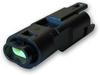Molex 52266-0211 Mizu-P25 Waterproof Connector Plug, 2-Pin, 2.50mm Pitch -- 38680 -Image