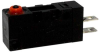 Snap Action, Limit Switches -- 2449-VM3SAQF3002L00-ND -- View Larger Image