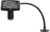 Microscope, Digital -- 243-26700-220-558-ND -Image