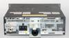 Advanced Energy Pinnacle DC Magnetron -- 2420-113