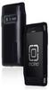 Nokia X7 SILICRYLIC Hard Shell Case with Silicone Core -- NK-102