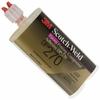 Glue, Adhesives, Applicators -- 3M6434-ND