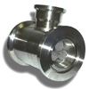 HO Series Turbine Flowmeters - Image