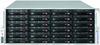 4U Server Intel Xeon Six Core -- ASA4011-X2H-S2-R - Image