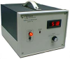 Vibration Monitor -- Model 165 - Image