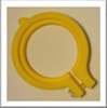 ChemTag™ Ring-Image