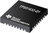 TPS51632-Q1 Multi-Phase NVIDIA Tegra Step-Down Driverless Controller For Automotive Applications -- TPS51632QRSMRQ1 -Image