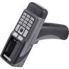 CR3600 (BLUETOOTH) HANDLE CONFIG W/ B4 BATTERY -- 143562