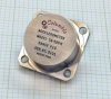 High Performance Linear Accelerometers -- SA-132RHT