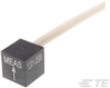 DC Response Plug & Play Accelerometer -- 1201 - Image