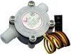 Flow Sensors -- 314150002-ND