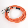 Kinetix Cable Single DSL 2090-Series -- 2090-CSBM1DF-18AF08 -Image