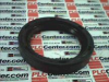 OIL SEAL -- AC8202E