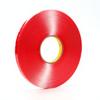 3M VHB Foam Tape
