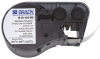 Cable Label Printer Accessories -- 8011676
