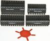 Machine Guarding Accessories -- 464974.0