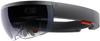 HoloLens - Image