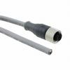 Circular Cable Assemblies -- AR0400105SL401-ND -Image