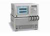 Optical Analyzer -- Q7760