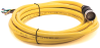 889 M23 Cable -- 889M-FX9AEME-2 -Image