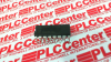 NXP SEMICONDUCTOR 74HCT4538N ( IC, DUAL RETRIG MONO MULTIVIBRATOR, 35NS, DIP-16; MULTIVIBRATOR TYPE:RETRIGGERABLE MONOSTABLE; OUTPUT CURRENT:4MA; PROPAGATION DELAY:35NS; LOGIC CASE ) -- View Larger Image