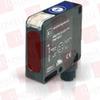DATALOGIC S60-PA-5-C11-PP ( PHOTOELECTRIC SENSOR, PROXIMITY SENSOR, 10-30VDC, 5-200CM, PLASTIC, AXIAL, PNP, NO/NC, M12 ) -Image
