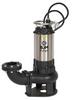 BJM Sumbmersible Vortex Pump -- SVF -Image