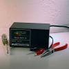 HPX30 Sealed Lead-Acid Battery Charger