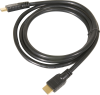 6' HDMI Cable 1.3B -- 8342859 - Image