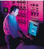 SCADA Software -- Leopold® FilterView?