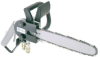 GREENLEE Pistol Grip Chain Saws -- 49565