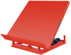 Wide Base Fixed Height Tilter -- WT30/45-60