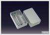Aluminum Box, Aluminum Terminal Box (BC-AL-20PT) -- BC-AL-20P