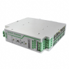 DC DC Converters -- 277-7400-ND