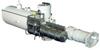 Subsea Valve Actuators -- Subsea Range -- View Larger Image