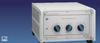 Bridge Calibration Unit -- BN100A