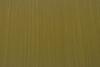 PTFE Coated Fiberglass Fabrics -- 22-10 - Image