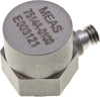 Plug & Play Accelerometer -- Vibration Sensor - Model 7514A Accelerometer