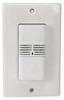 Occupancy Sensor,Manual,120VAC or 277VAC -- 4AVL2