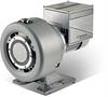 Primary/Medium Vacuum Dry Scroll Pump -- TriScroll 300 Inverter