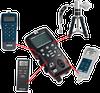 Handheld Pressure Calibrator -- HPC600