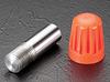 Caps & Plugs > PSR SERIES > PSR Series - Polished Sucker Rod Caps Disc Springs -- PSR-1000