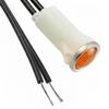 Panel Indicators, Pilot Lights -- 1031D3-ND -- View Larger Image