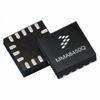 Motion Sensors - Accelerometers -- MMA8450QR1TR-ND -Image