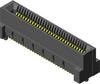 High Speed Edge Card -- HSEC8-DV Series - Image