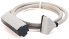 Digital Cable Connection Products -- 1492-CABLE015TBNH -Image