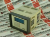 INVENSYS CFT10-PAENFNS ( MASS FLOW TRANSMITTER ) -Image
