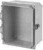 Boxes -- PJU664CCTF-ND -Image