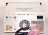 Seren IPS RF Power Supplies -- R5001